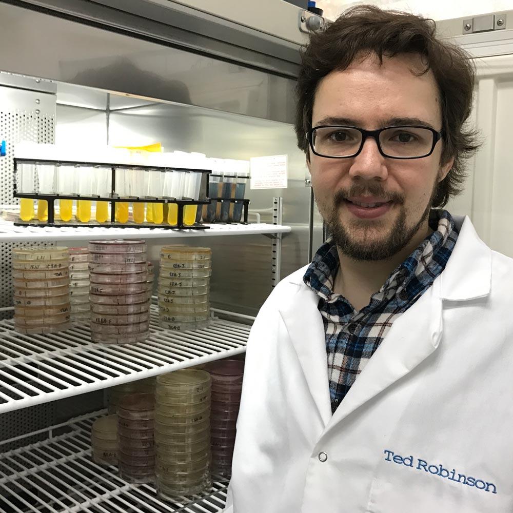 Laboratory Testing Companies